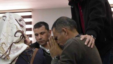 Photo of مدونة 3- 14 كانون الثاني ( يناير) 2014 – تحديات الرجال والنساء في العراق