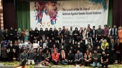 Photo of شبكة النساء العراقيات تشارك في فعاليات افتتاح اجتماع منظمات المجتمع المدني العراقي