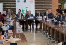 Photo of ورش ولقاءات في كربلاء وبابل والبصرة ضمن مشروع شباب العراق ريادة في الحوار والاستقرار