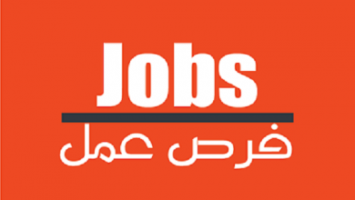 Photo of Project Officer (1 Position Available for Tikrit).